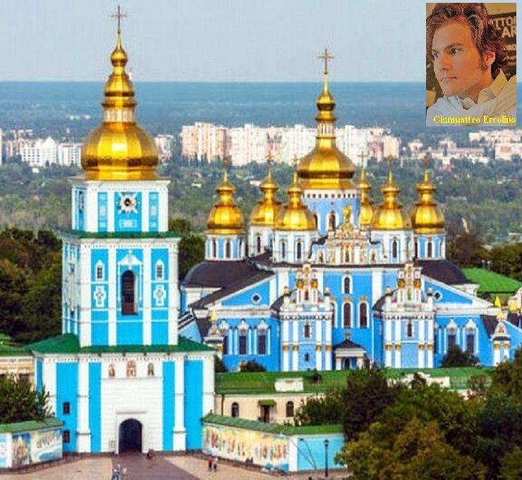 Ucraina:_aumentano_i_prezzi_del_gas