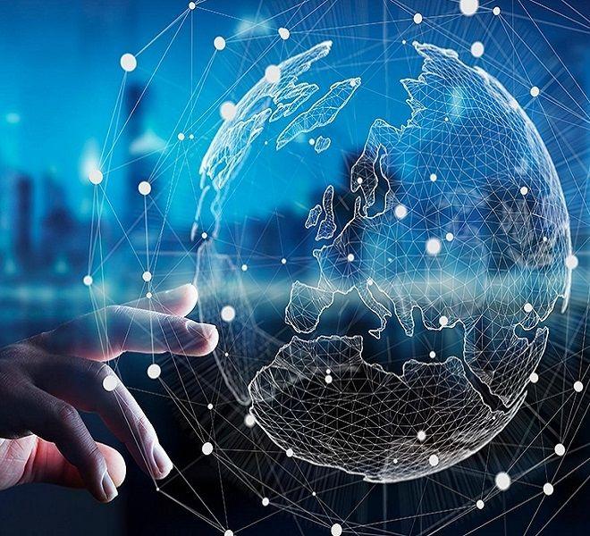 Un_mondo_sempre_più_connesso