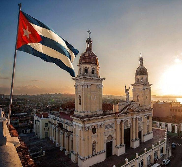 Una_nuova_Costituzione_per_Cuba