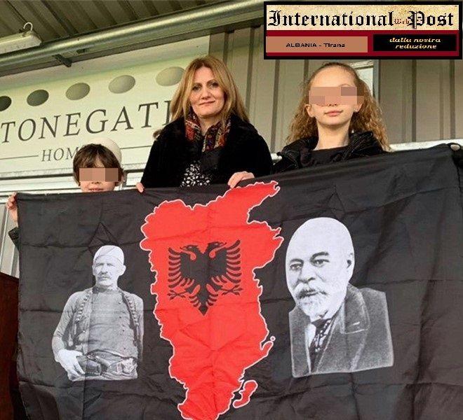 Una_partita_di_calcio_per_sostenere_le_vittime_del_terremoto_in_Albania