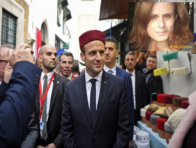 Una_riforma_dell'islam_di_Francia