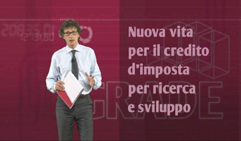 Credito_di_imposta_per_ricerca_e_sviluppo_
