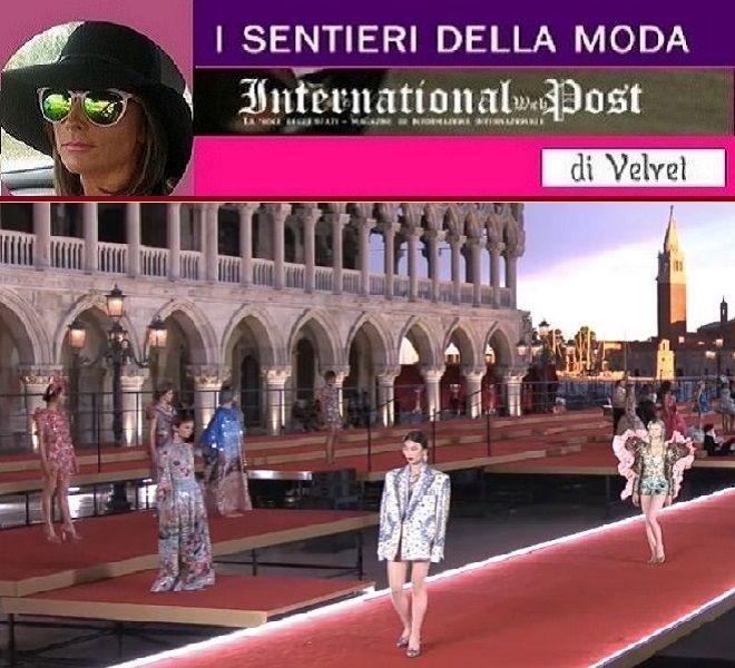 VENEZIA_INCANTA_IL_MONDO_TRA_MODA_E_RED_CARPET