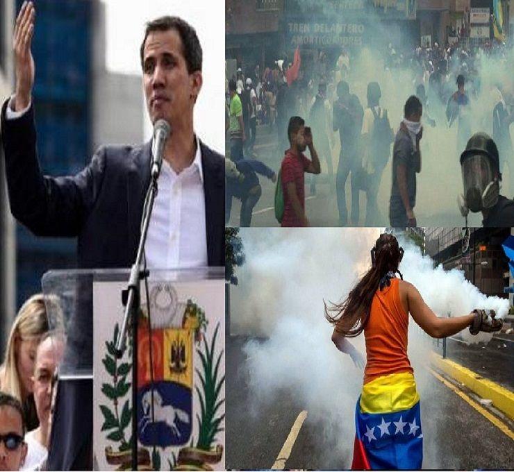 VENEZUELA_NEL_CAOS,_16_MORTI_DURANTE_LE_PROTESTE