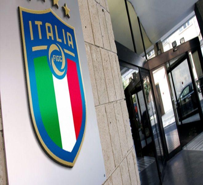 VIA_LIBERA_DEL_GOVERNO_AL_PROTOCOLLO_DELLA_FIGC