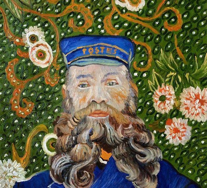 """Van_Gogh__I_colori_della_vita"""