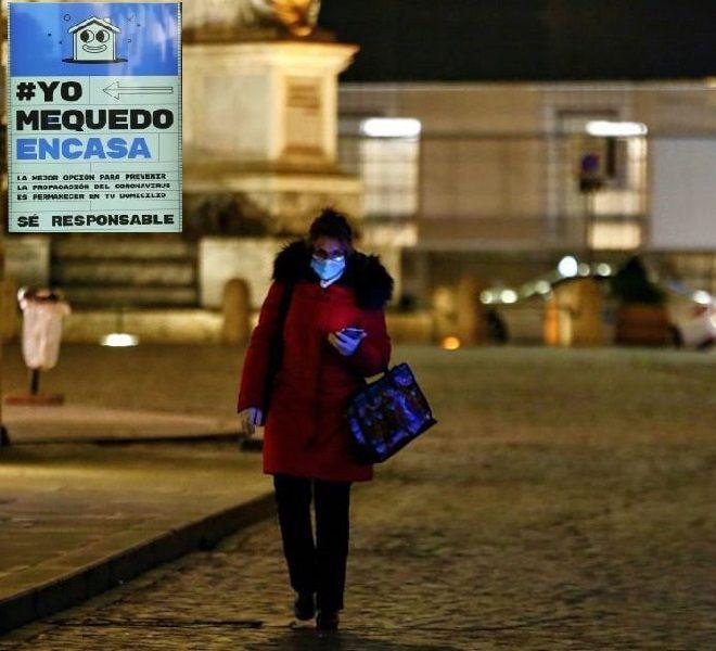 Varato_un_decreto_che_impone_anche_in_Spagna_l'auto-isolamento