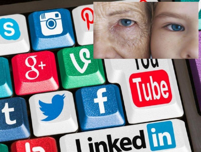 Vecchie_e_nuove_generazioni_unite_in_una_passione_comune:_i_social_media