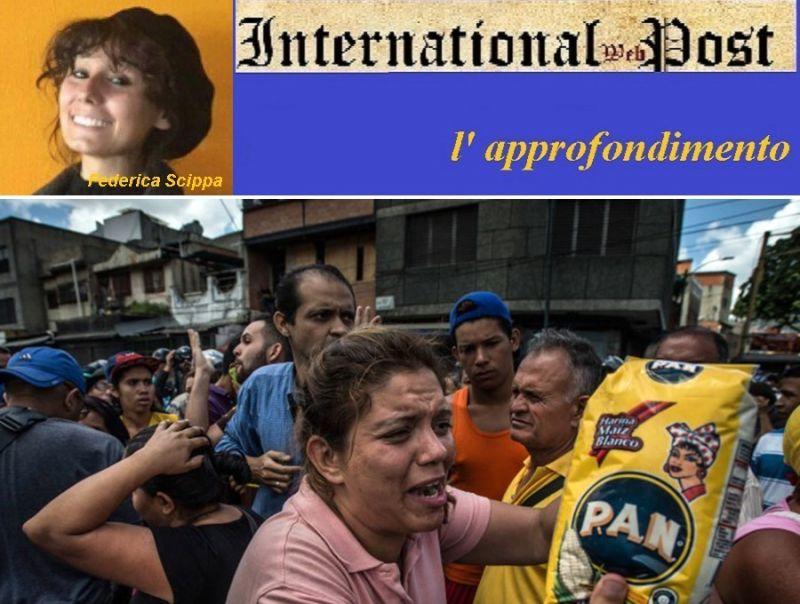 Venezuela,_da_crisi_economica_a_emergenza_umanitaria