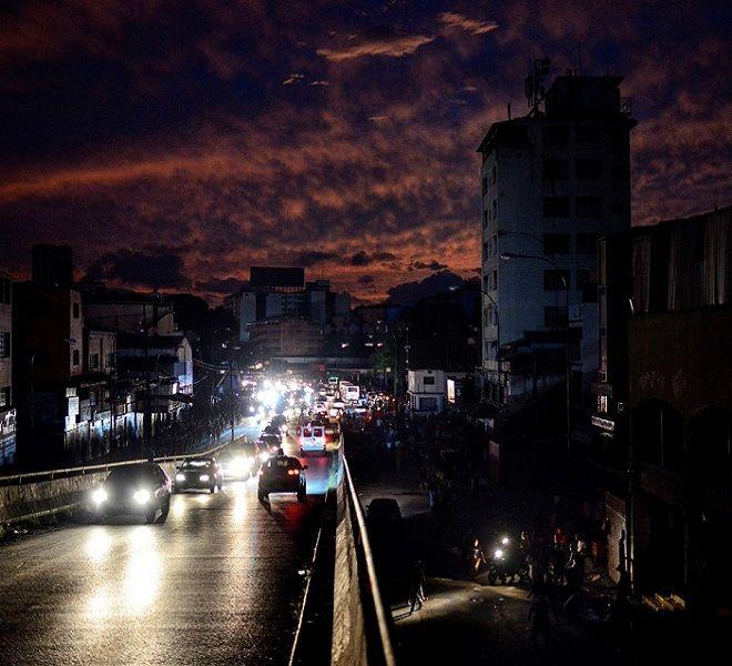 Venezuela_di_nuovo_al_buio