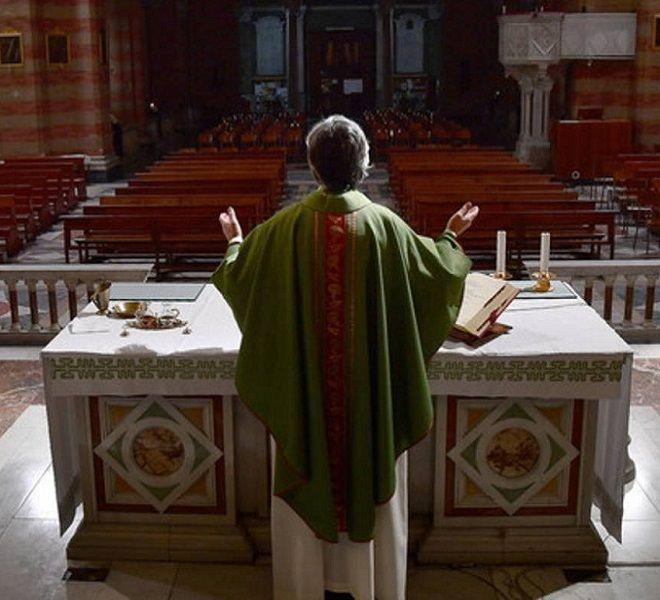 Verso_una_nuova_chiesa