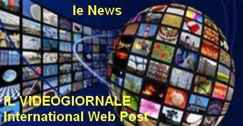 TG_News