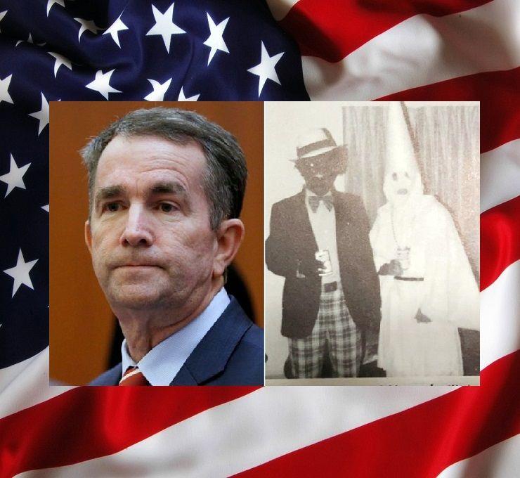 Virginia:_governatore_immortalato_in_una_foto_razzista