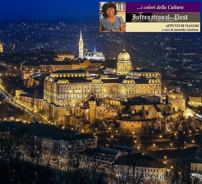 WEEKEND_A_BUDAPEST