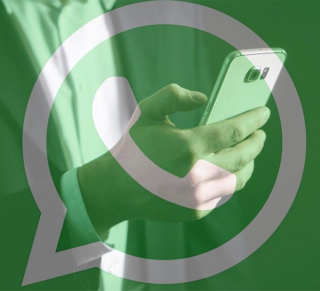 Whatsapp_come_prova_processuale