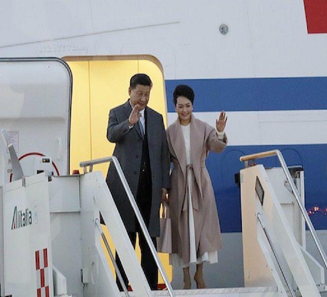 Xi_Jinping_è_a_Roma