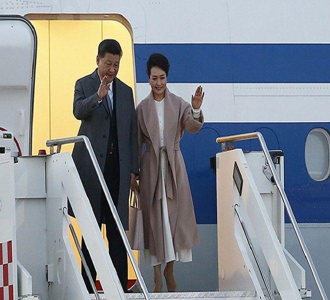 Xi_Jinping_lascia_l'Italia