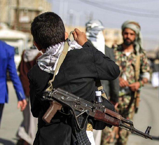Yemen,_fonti_intelligence
