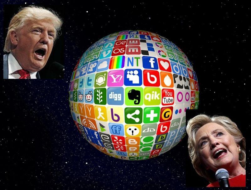 Insulto_dunque_vinco__La_lezione_di_Trump_grazie_ai_social