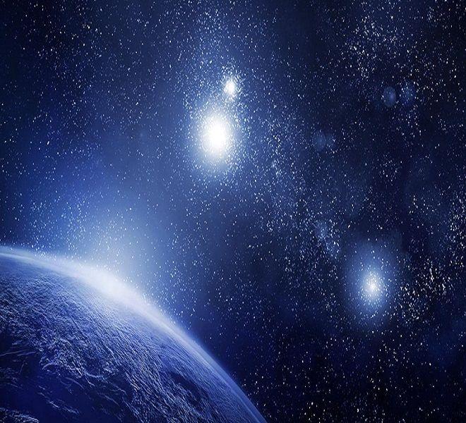 14_laboratori_'a_caccia'_dei_segreti_dell'astrobiologia
