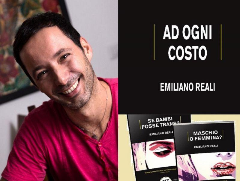 """""""Ad_Ogni_Costo"""""""