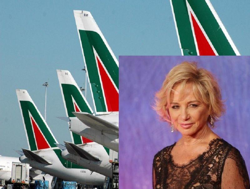 Alitalia:_Alberta_Ferretti_disegnerà_le_nuove_divise