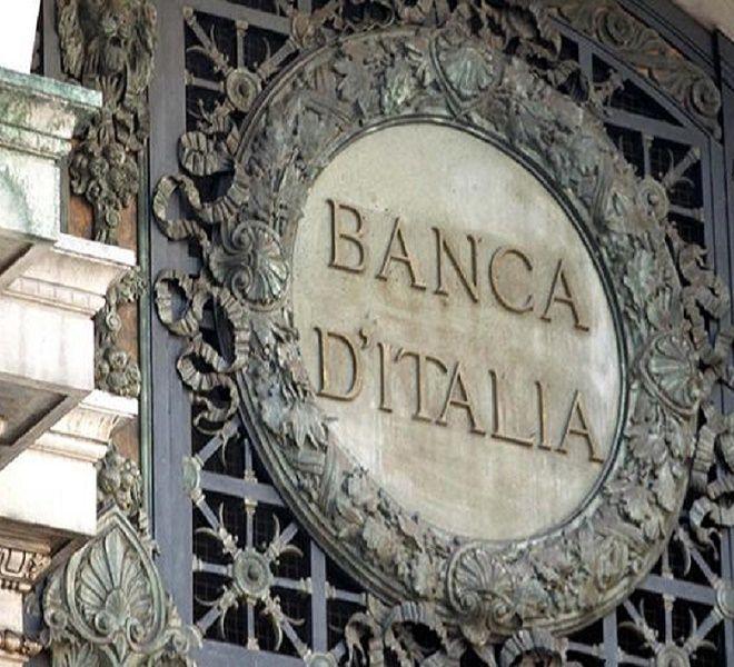 L'allarme_di_Bankitalia