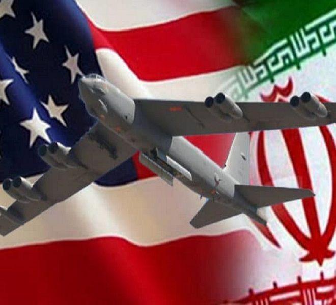 TENSIONE_ALLE_STELLE_TRA_USA_E_IRAN