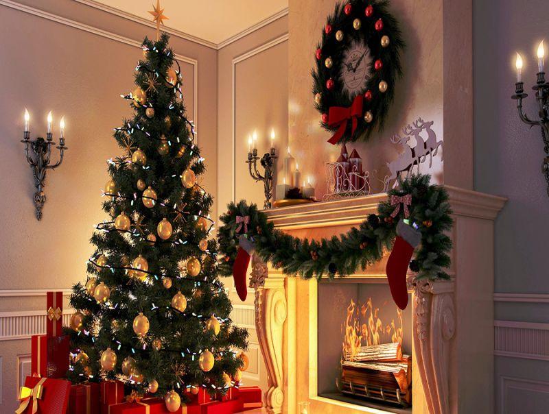 L'albero…aspettando_il_Natale