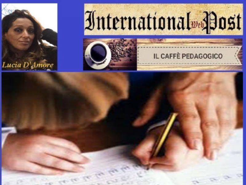 IL_CAFFE'_PEDAGOGICO