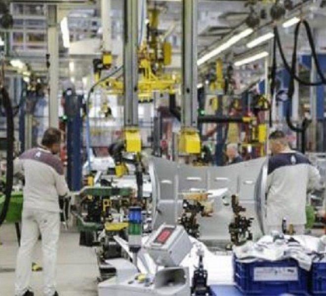 In_Italia_cala_la_disoccupazione