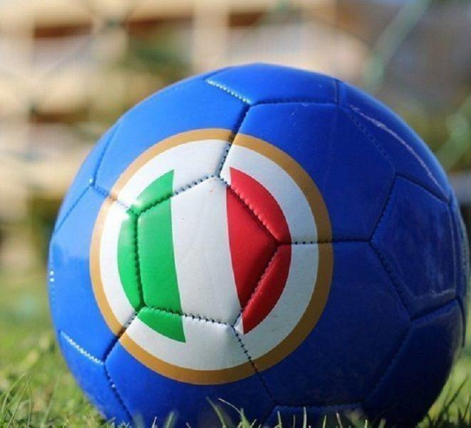 PERCHÉ_IL_CALCIO_ITALIANO_FATICA_AD_IMPORSI_IN_EUROPA
