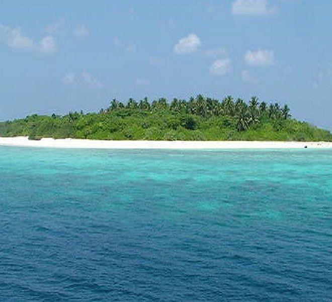 Isole_vendesi