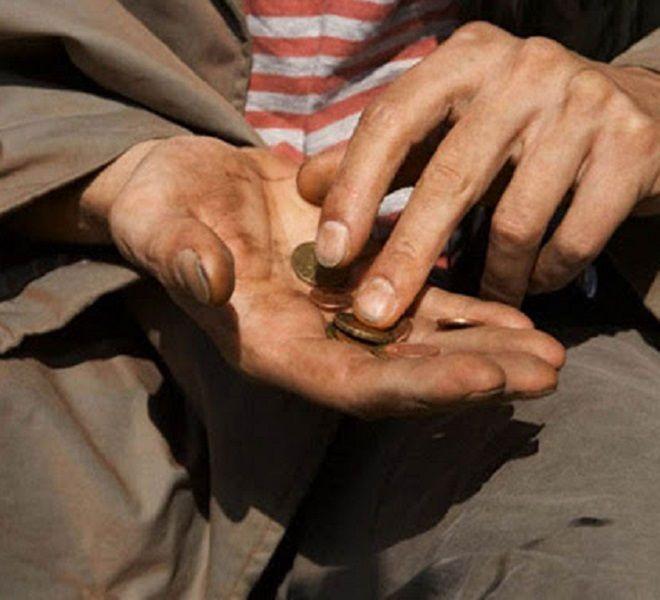 Reddito,_al_via_progetto_homeless_in_sei_città