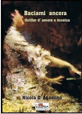 L'International_Post_ti_regala_un_libro