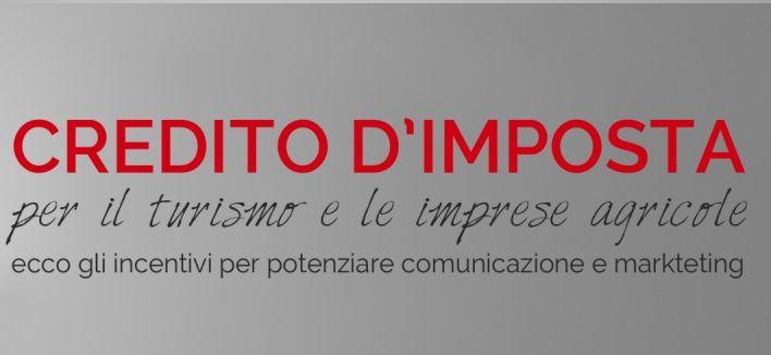 Credito_di_imposta_per_la_digitalizzazione_del_settore_turistico