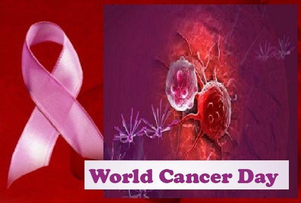 Il Cancro Non Ci Supera International Web Post International Web Post