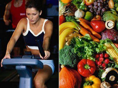 Nutrizione_per_lo_Sport_in_età_evolutiva