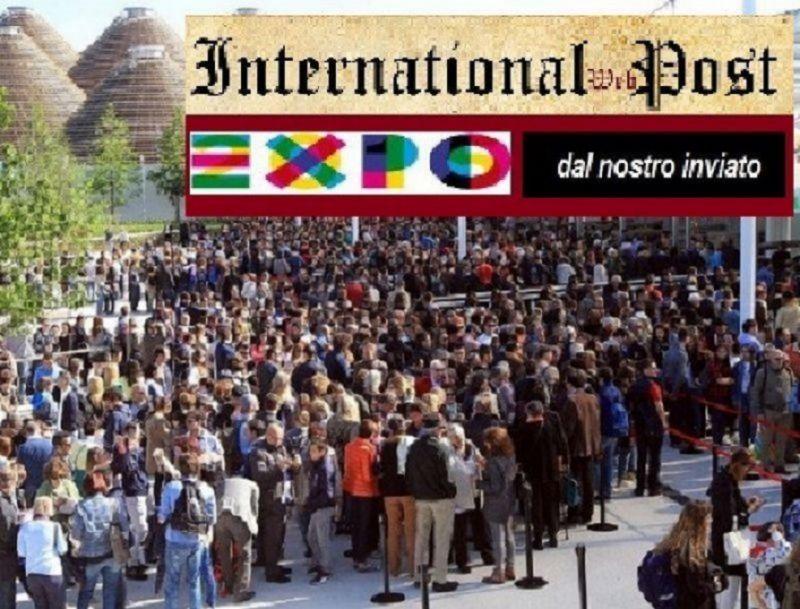 LA_LUNGA_ESTATE_DI_EXPO