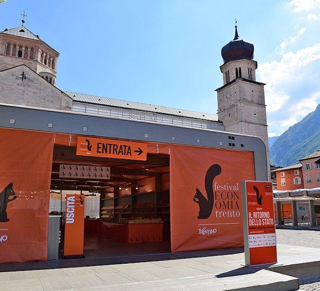 Al_via_il_Festival_dell'Economia_di_Trento