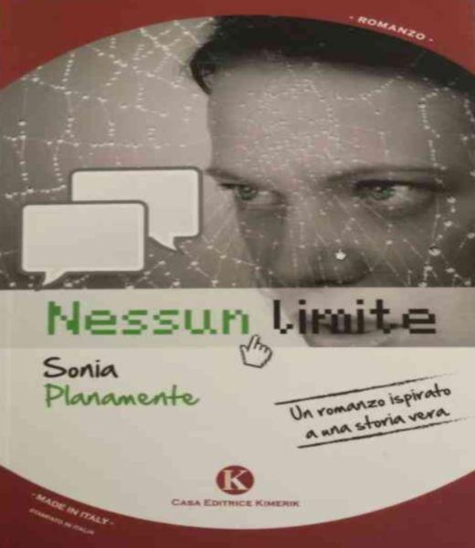 """""""NESSUN_LIMITE"""""""