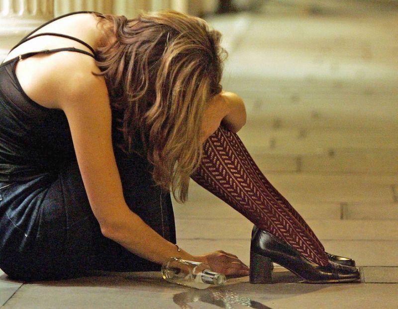 Giovani E La Loro Dipendenza Tra Alcol E Droga International Web Post International Web Post
