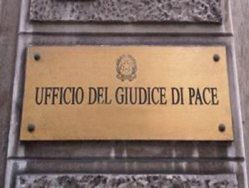 Riforma_Magistratura_di_Pace_-_Il_Tavolo_tecnico_e_Pinocchio!
