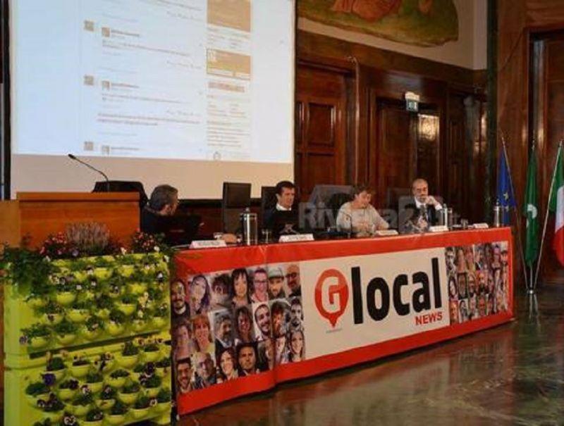 Torna_Glocalnews,_il_Festival_del_Giornalismo_Digitale