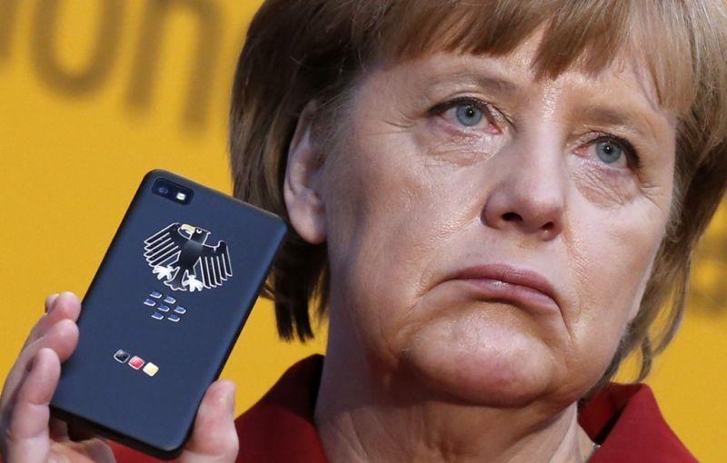 BERLINO_-_FUORI_DALLA_GERMANIA_IL_CAPO_DELLA_CIA_A_BERLINO