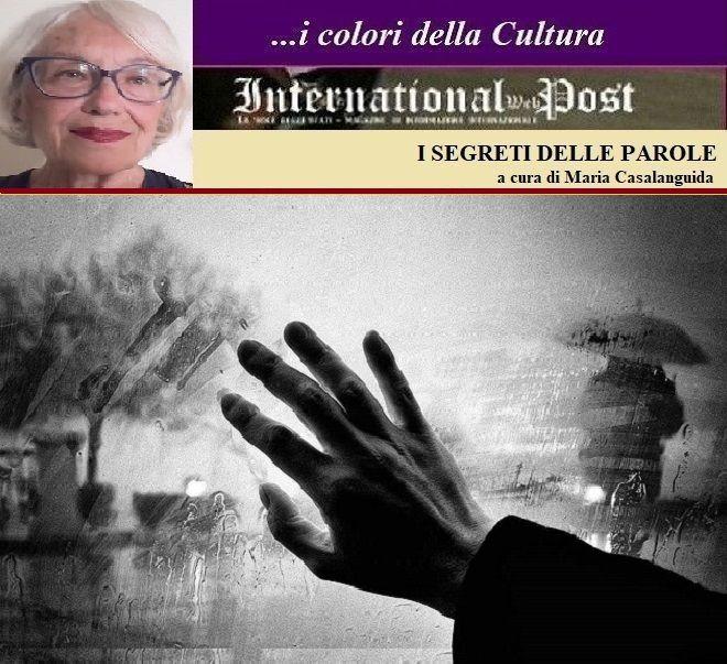 Il_PESO_DELLE_PAROLE_NELL'ERA_DEI_SOCIAL