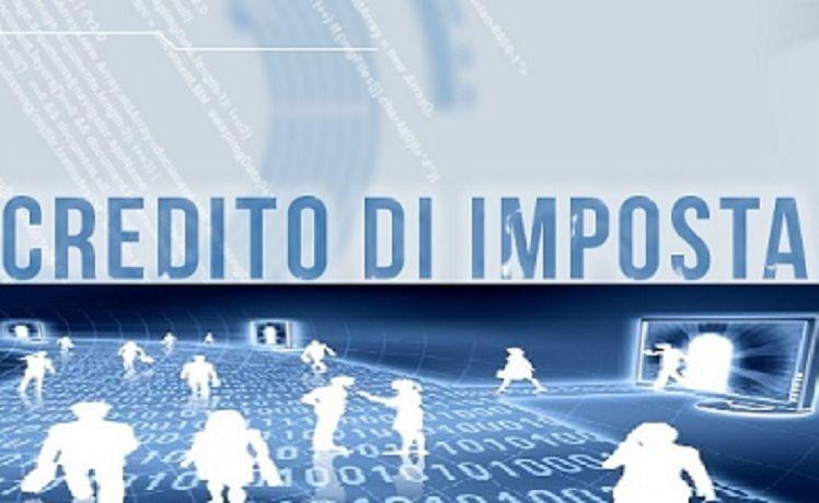 Credito_di_imposta_e_voucher_per_interventi_finalizzati_a_servizi_di_connettività_digitale