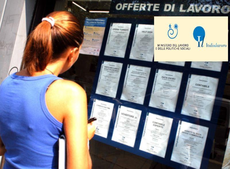 Incentivi_per_le_assunzioni_di_apprendisti