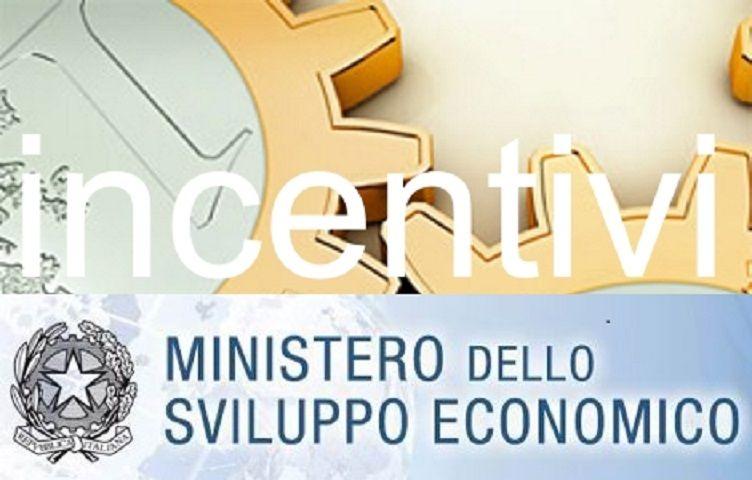 Fondo__di_garanzia_per_le_PMI_-_I_nuovi_regimi_di_aiuto_Smart-Start_-_Bonus_per_chi_assume_giovani_con_il_programma_Garanzia_Giovani