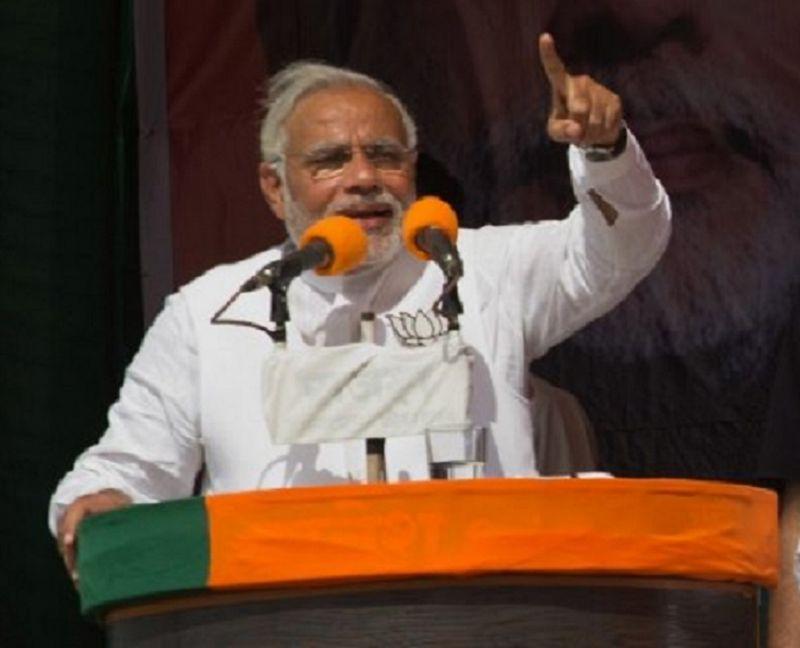 Narendra_Modi_vince_in_India